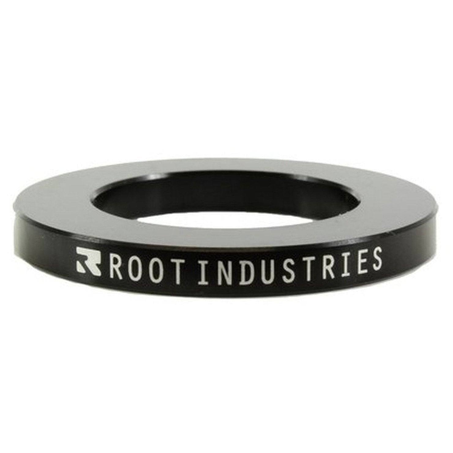 Root Industries Headset Spacer 5mm