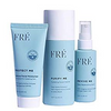 123FRÉ Skincare Set - Formulated for Skin that Sweats