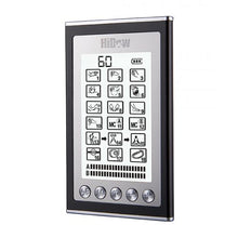 Load image into Gallery viewer, HiDow AcuXPD-S 18 TENS Unit