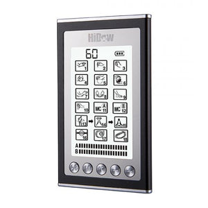 HiDow AcuXPD-S 18 TENS Unit