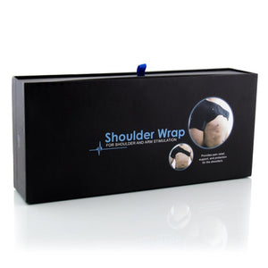 HiDow Shoulder Wrap