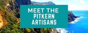 Meet The Artisans