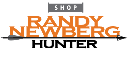 Shop Randy Newberg