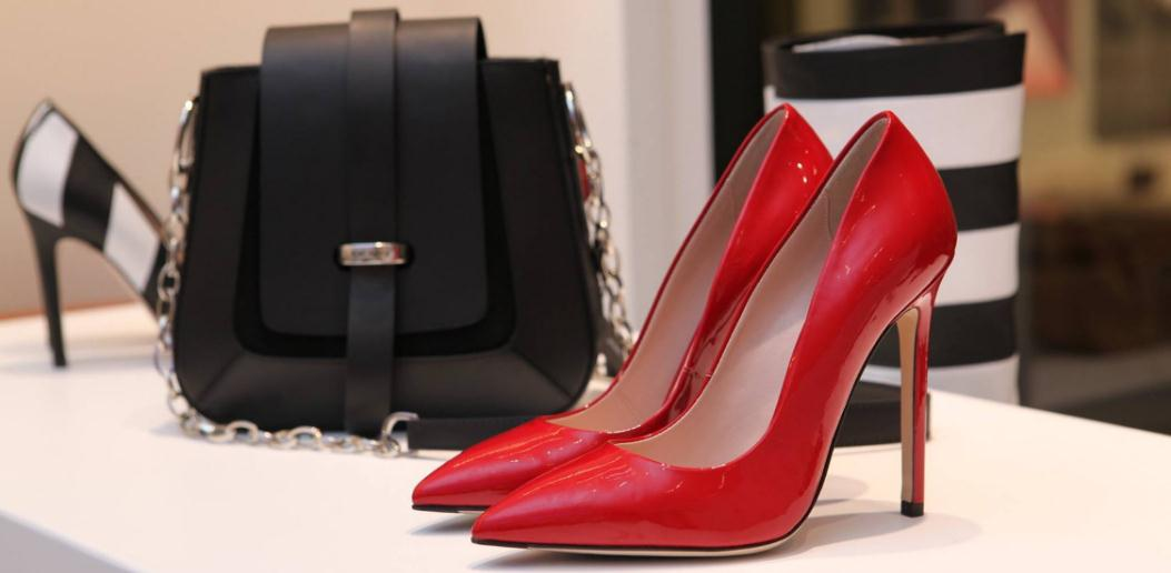 Top 12 Cheap Designer Shoes Websites to