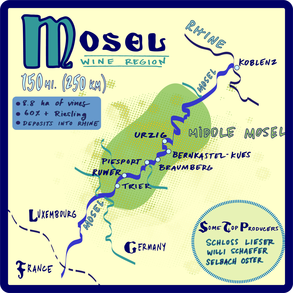 mapofmosel (1)