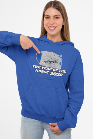 GIFT CARD for HOODIES