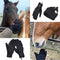 Fiolty Horse Riding Gloves | Breathable Tactical Antiskid | Horse Riding Equestrian Glove - Ooala