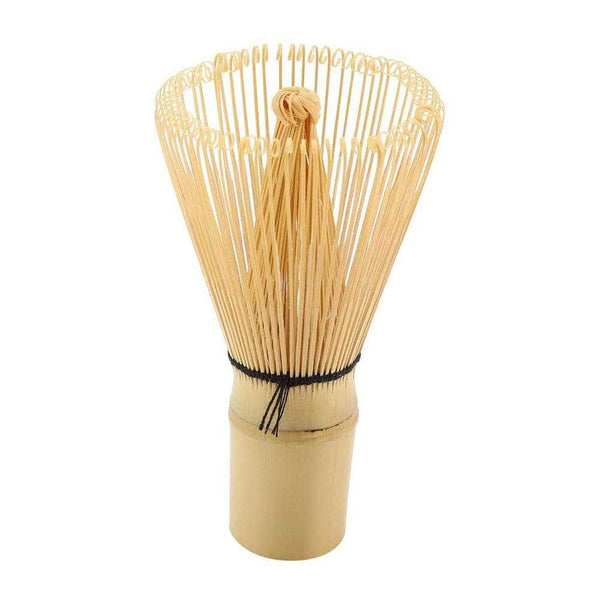 Bamboli Bamboli Bamboo Matcha Green Tea Whisk Chasen | Matcha Stirrer 25373538-2-china