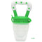 Calies Large Calies Baby Fruit Feeder Pacifier - Fresh Food Feeder &Teething Toy for Toddlers & Kids OODS0000715