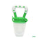 Calies Small Calies Baby Fruit Feeder Pacifier - Fresh Food Feeder &Teething Toy for Toddlers & Kids OODS0000713