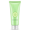 Carish Carish Cucumber Peeling Cream | Natural Exfoliating Body Scrub OODS0001351