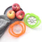 CookBright CookBright Apple Cutter Slicer, Corer and Divider