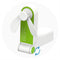 FunSub Personal Mini USB Portable Handheld Pocket Desk Fan - Ooala