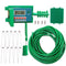 GreenMountain Automatic Drip Irrigation Watering Kit - Ooala