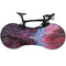 Hikush A Indoor Bike Cover OODS0001306