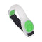 JRag Green JRAG LED Reflective Silicon Armband Light for Night Outdoor Sport OODS0000609