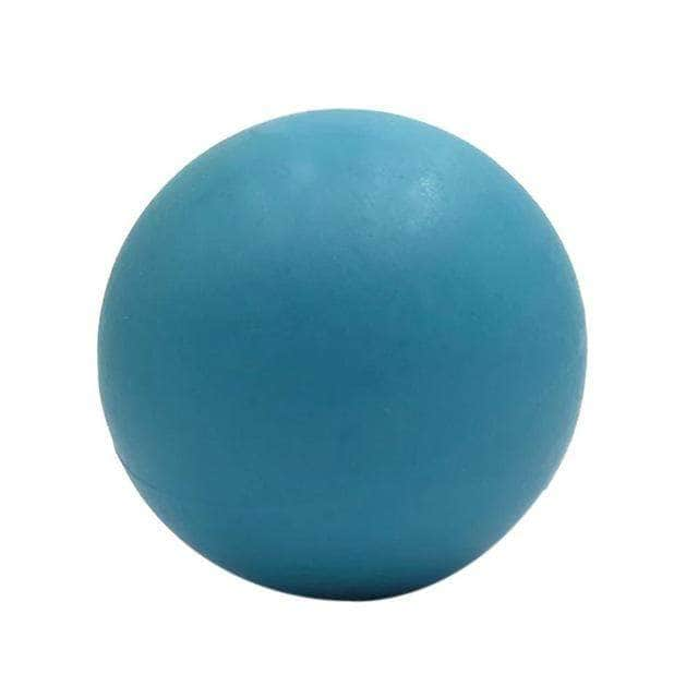 Omza Blue / CHINA Omza Trigger Point Therapy Massage Lacrosse Balls 30324656-blue-china