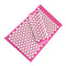 Ooala Acupressure Massage Mat