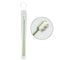 Ooala Mint Green Ultra-fine Soft Toothbrush 31304869-china-06