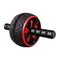 Ooala Pedaxi Ab Roller Wheel Exercise Equipment for Home, Gym Workout