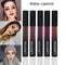 PlumKiss PlumKiss Liquid Matte Lipstick | Long-Lasting, Transfer and Kiss Proof