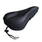 RoadRider RoadRider Soft Gel Bike Seat Cover OODS0000600