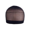 Stera black Stera 2-Pcs Stretchy Nylon Wig Caps OODS0001298
