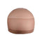 Stera brown Stera 2-Pcs Stretchy Nylon Wig Caps OODS0001296
