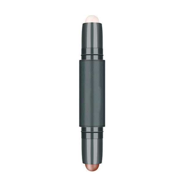 Vyalie Vyalie Dual-Ended Highlight and Contour Stick | 3D Face Contouring Stick Pen OODS0001127