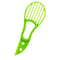 Yaant Avocado Slicer OODS0000496
