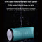 Barr Portable Bluetooth Speaker | Waterproof Wireless Loudspeaker Stereo - Ooala