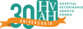 Hospital Veterinario Arroyo Hondo