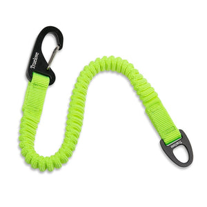 Bungee Dog Leash Extension - Dog Nation