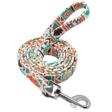 Load image into Gallery viewer, Delta Dog Leash Nylon 120cm - Dog Nation