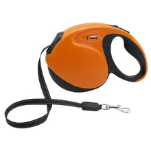Load image into Gallery viewer, Retractable Dog Leash 5m - Dog Nation