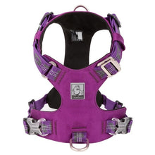 Load image into Gallery viewer, Ultra Light No Pull Dog Harness - Dog Nation