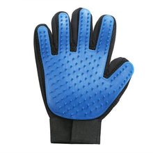 Load image into Gallery viewer, Dog Grooming & Massage Glove