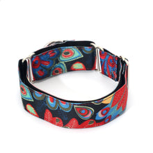 Load image into Gallery viewer, Martingale Dog Collar - Dog Nation