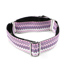 Load image into Gallery viewer, Martingale Dog Collar