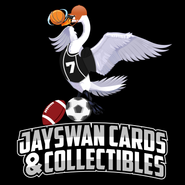 JaySwan Cards & Collectibles