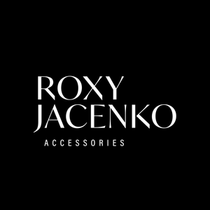 Roxy Jacenko Accessories