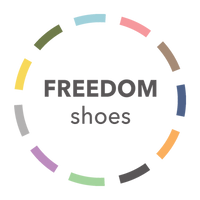 Freedom Shoes