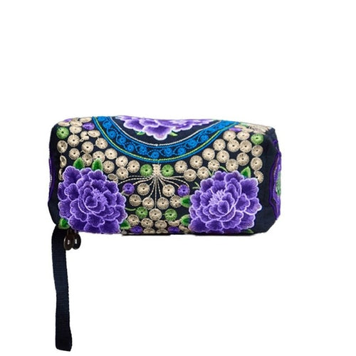 Best sale Women Wallets Ethnic Handmade