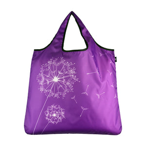 Reusable YaYbag ORIGINAL - Day Dreaming Purple