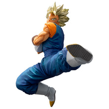 Load image into Gallery viewer, Banpresto Dragon Ball Z Blood of Saiyans Vegeto