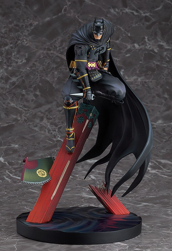 Good Smile Company Ninja Batman