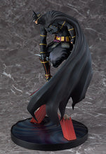 Load image into Gallery viewer, Good Smile Company Ninja Batman