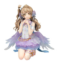 Load image into Gallery viewer, Alter Love Live! School Idol Festivial Minami Kotori White Day
