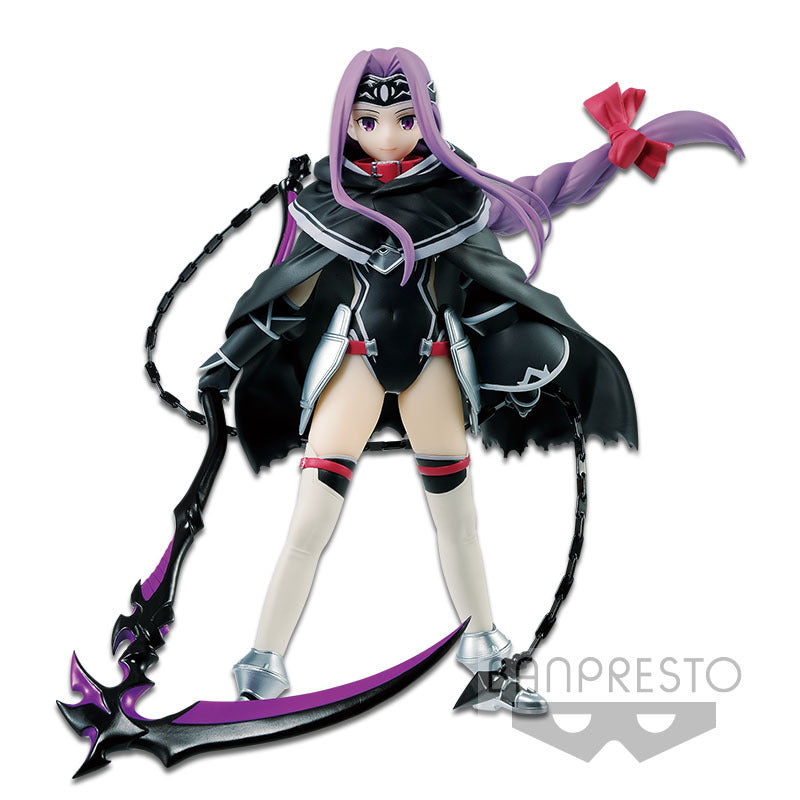Banpresto Fate/Grand Order-Absolute Demonic Front: Babylonia Ana