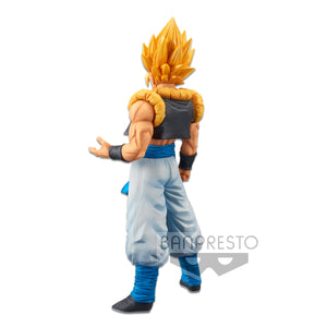 Banpresto DRAGON BALL SUPER GRANDISTA NERO GOGETA
